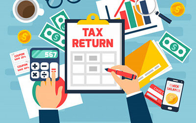 Key Changes in Income Tax Return for Assessment Year 2019-20