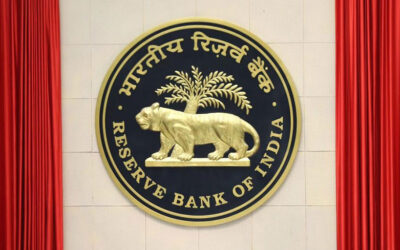 Summary of key announcements by reserve bank of India 17th April, 2020
