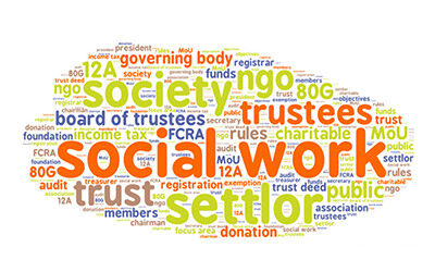 Charitable And Private Trusts Overview, Benefits And Income Tax Implications